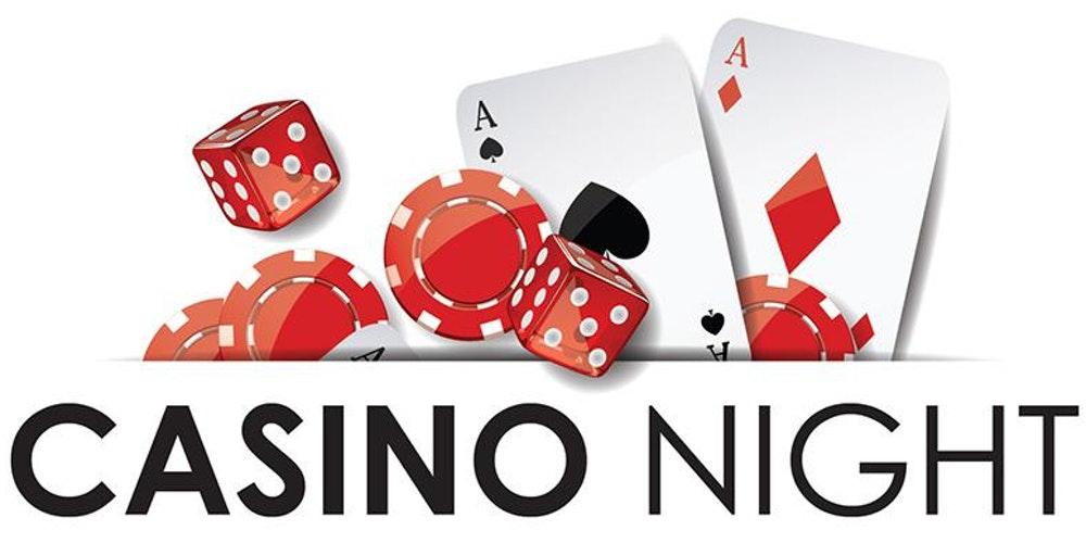 casino night 2018 columbus chamber of commerce